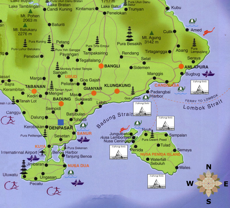 bali_fishing_destination_map